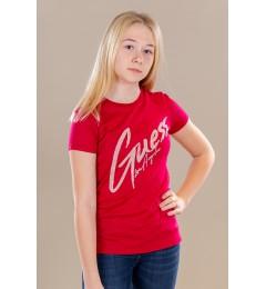 Guess tüdrukute T-särk J0YI45*DIPK (3)
