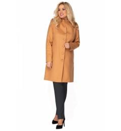 Naiste mantel R-72030 01