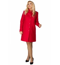 Naiste mantel R-72030 02