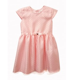 Madzi pidulik kleit väikesele tüdrukule Miki 274206 01