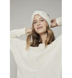Hailys женская повязка на голову PARIS PEAP*01 (4)