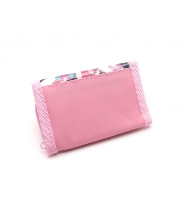 Laste rahakott Minnie 104681 02 (3)