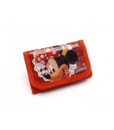 Laste rahakott Minnie 104681 01 (1)