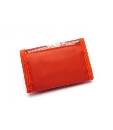 Laste rahakott Minnie 104681 01 (3)