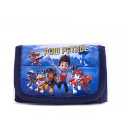 Laste rahakott Paw Patrol 104966 02 (2)