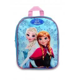 Laste seljakott Frozen 600-571