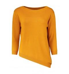 Hailys naiste džemper CAROL*01