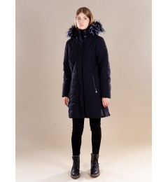 Luhta женское пальто 200г Haavus 36463-6*990 (5)