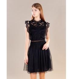 Hailys женское платье MARIELLA KL*01 (6)