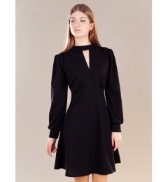 Hailys naiste kleit MOLI KL*01 (6)