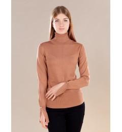 Guess naiste džemper W0BR1R*G1AV (2)