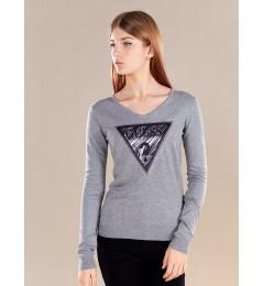 Guess женский свитер Giulia W0YR13*01 (1)