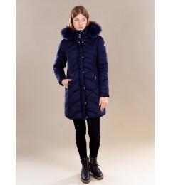 Luhta куртка женская ILOSAARI 200г 34410-4N*391 (2)