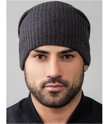 Caskona meeste müts LEONARDO UNI*01