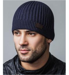 Caskona meeste müts MARKUS*03