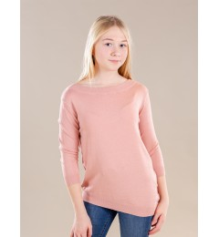 Hailys tüdrukute džemper CAROLT*01 (2)