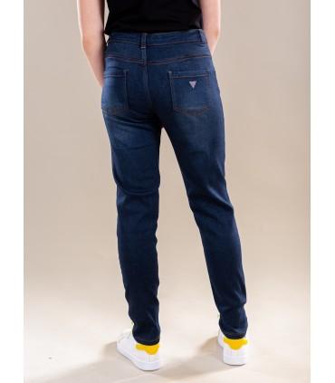 Guess tüdrukute teksapüksid J74A15*01 (3)