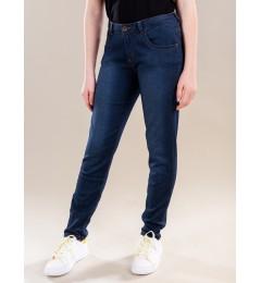 Guess джинсы для девочки J74A15*01 (5)