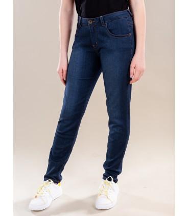 Guess tüdrukute teksapüksid J74A15*01 (5)