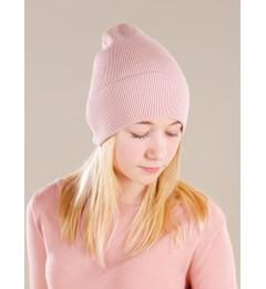 Caskona tüdrukute müts LENNY 3 F UN*01