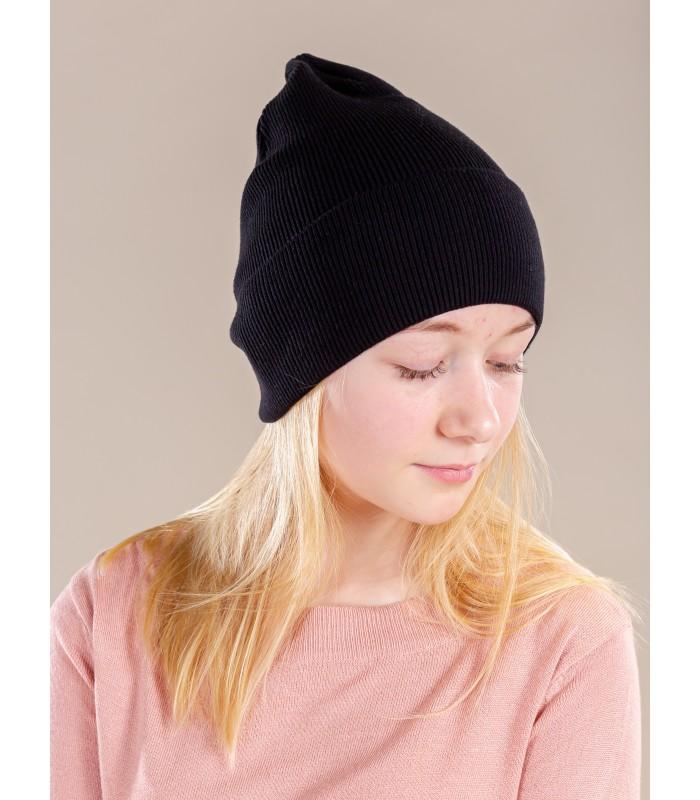 Caskona tüdrukute müts LENNY 3 F UN*03