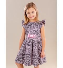 Платье для девочек 231329 01 (3)