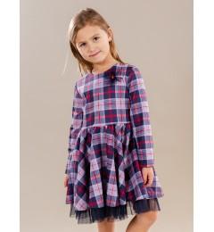 Tüdrukute kleit 270258 01 (3)