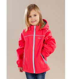 Icepeak куртка для девочек JENA KD 51870-4 51870-4*963 (4)