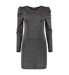 Hailys naiste kleit SINI KL*01 (3)