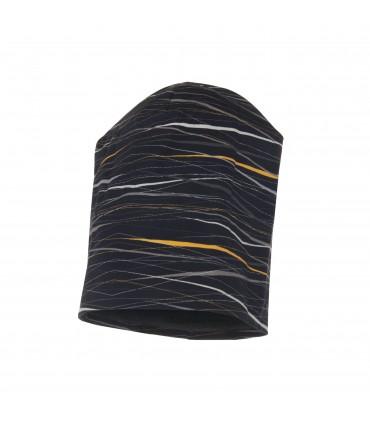 Lenne meriinovillase voodriga müts Lana 20678 A*4200