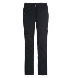 Icepeak tüdrukute softshell püksid Ronda Jr 51022-3*990