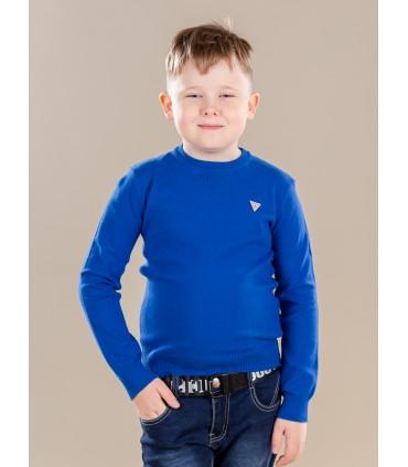 Guess poiste džemper L0YR03*G711 (2)