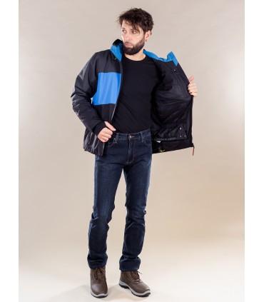 Icepeak мужская куртка 100г Candor 56227-6*350 (2)