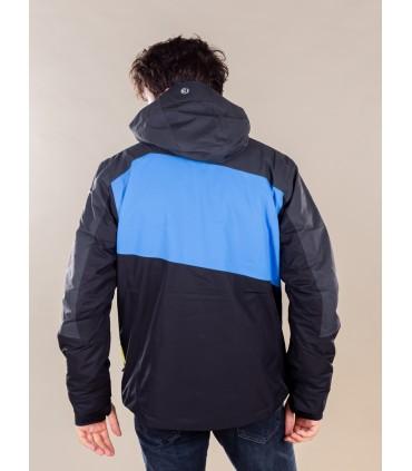 Icepeak мужская куртка 100г Candor 56227-6*350 (4)