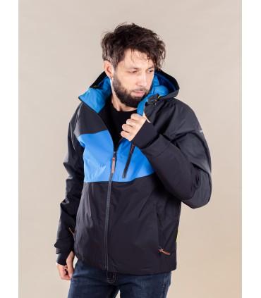 Icepeak мужская куртка 100г Candor 56227-6*350 (5)