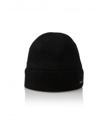 Tom Tailor meeste müts 1020355*29999 (1)