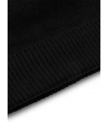 Tom Tailor meeste müts 1020355*29999 (2)