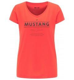 Mustang женская футболка 1010281*7132 (3)