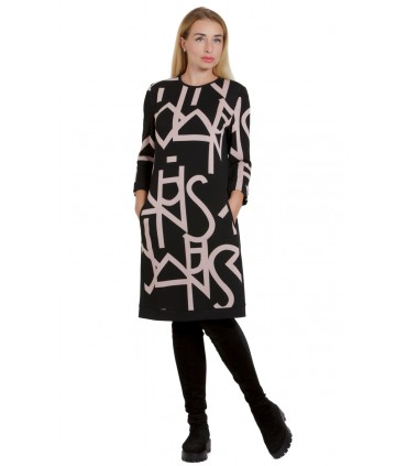 Naiste kleit R-112009 01 (1)