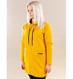 Naiste kleit-tuunika 232082 03 (1)
