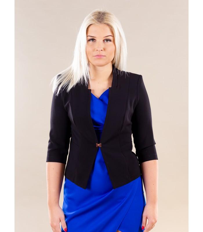 Naiste jakk-pintsak 38281 01 (2)