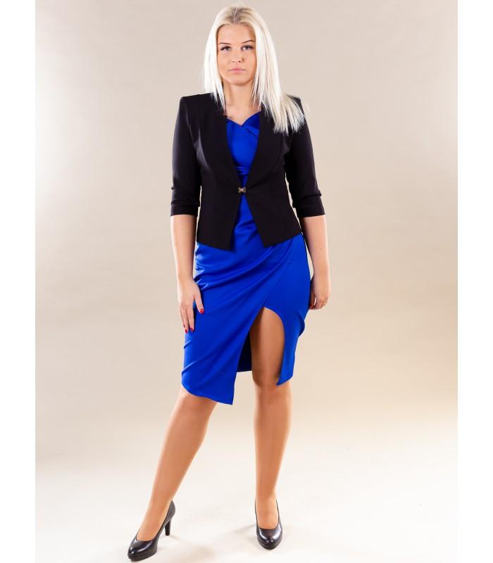 Naiste jakk-pintsak 38281 01 (4)