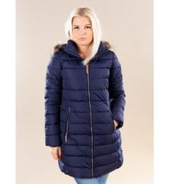 Icepeak naiste mantel Ep Addison 250g 53051-6*390 (5)