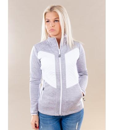 Icepeak naiste jakk Fairplay 54775-6*810 (4)