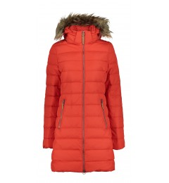 Icepeak naiste mantel Ep Addison 250g 53051-6*645