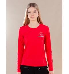 Icepeak pубашка Ep Annaburg 54640-6*644 (2)