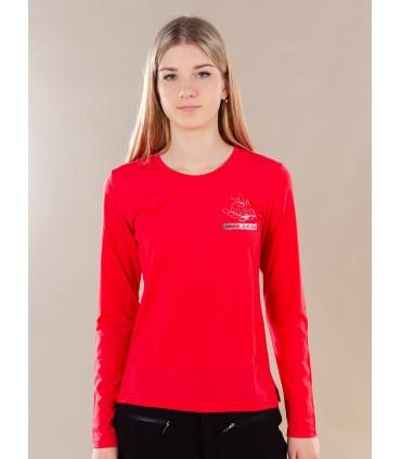Icepeak naiste särk Ep Annaburg 54640-6*644 (2)