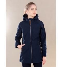 Icepeak женская софтшелл куртка Ep Anahuac 54847-6*390 (4)