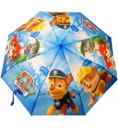 Paw Patrol vihmavari DPH4496 (1)