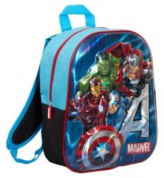 Marvel Avengers laste seljakott ET2548